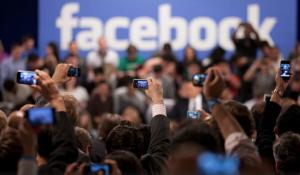 ¡Adiós Facebook live! ya no dejará usar a cualquier usuario