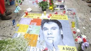 Además de Joaquín Muñoz, psíquico asegura que Juan Gabriel vive