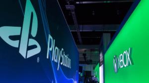 Microsoft y Sony ponen sus rivalidades a un lado para aliarse