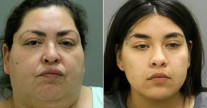 Asesinan a mujer para sacarle a bebé en EUA