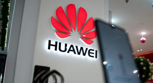 Huawei tiene 10.7 millones de usuarios mexicanos que se verán afectados