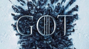 Usuarios de redes sociales odiaron el final de Game of Thrones