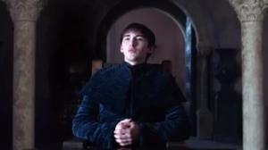 Temporada 1 de Game of Thrones reveló a Bran como rey y nadie se dio cuenta