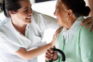 Abrirán nueva universidad  de enfermería bicultural