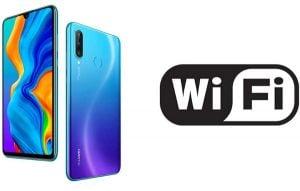 Wi-Fi Alliance también veta a Huawei