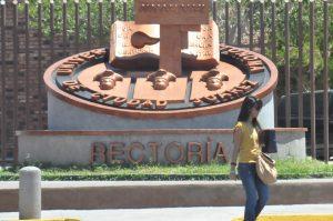 Maestra de Coahuila, violada por 4 de sus compañeros
