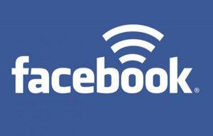 Facebook traerá a México su servicio de Internet económico