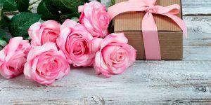 Regalos que SI y NO debes dar el Día de la Madre