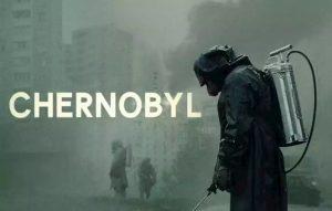 Rating de 'Chernobyl' supera a 'GOT' y 'Breaking bad'