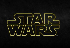 Disney anunció nueva trilogía de 'Star Wars'