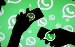 Amazon México lanza chat vía WhatsApp por Hot Sale 2019