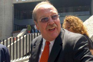 El abogado de Lozoya  citaría a declarar a EPN