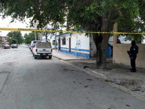 Ataque a bar de Reynosa deja 2 muertos