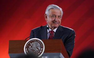'Violencia no da tregua a México'