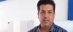 Viola Gobernador derechos humanos; encierra a inocentes