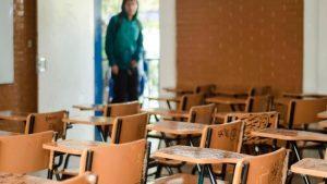Crece en Tamaulipas deserción escolar
