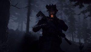 Call of Duty: Modern Warfare: el épico regreso de la franquicia