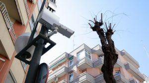 Vigilaba crimen organizado Reynosa con videocámaras