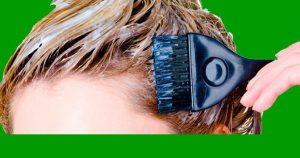 Tintes de cabello aumentan el riesgo de padecer cáncer