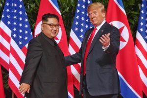 Corea del Norte ejecuta a delegado tras fracaso en cumbre con Trump