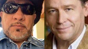 Confirman fecha para la pelea de Alfredo Adame y Carlos Trejo
