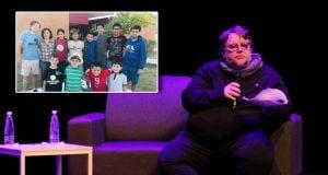Del Toro ofrece pagar el viaje a Sudáfrica a equipo mexicano de Matemáticas