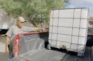 Buscarán 'revivir' planta de Colorado
