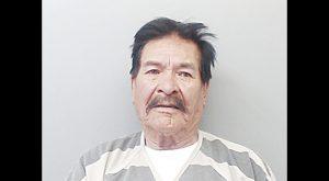 Cae hombre de 75 años por indecencia sexual
