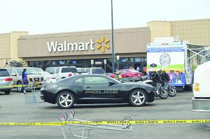 Advierten autoridades sobre carros abiertos