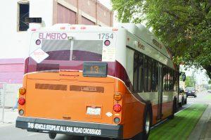 Mejorarán servicio de  El Metro en Las Minas