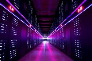 China ya tiene 219 de los 500 supercomputadores más potentes del mundo, mientras EEUU domina el top 10