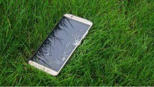 Niño pide recuperar celular con fotos de su mamá fallecida