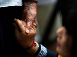 Alabama aprueba la castración química a abusadores de niños