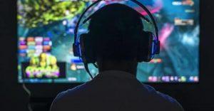 VIDEO: Pasa 3 días jugando videojuegos y muere