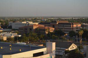 Acusan ante FBI a funcionarios de Laredo