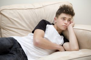 ¿Tienes entre 22 y 38 años?, perteneces a la 'generación agotada'