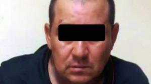 Sujeto que golpeó a señora con un bat en Navojoa está en prisión