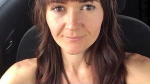 Elige dieta vegana sobre quimioterapia para curar su cáncer; muere