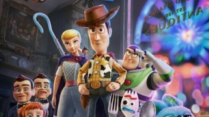 Antiabortistas promueven boicot contra Toy Story 4