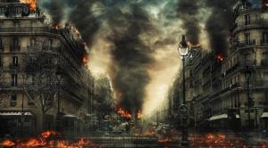 """La ONU le pone fecha al """"Fin del Mundo"""""""