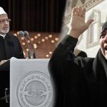 Se vale golpear a esposas, pero sin romperles huesos: líder musulmán