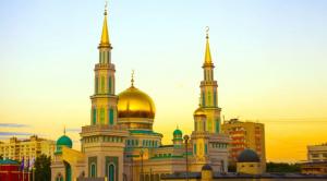 Los turistas mexicanos ya no requerirán visa para viajar a Rusia