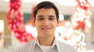 Secuestran y asesinan a Leonardo, joven seminarista en la CDMX