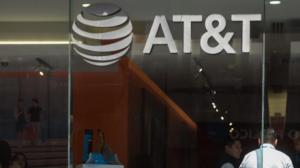 Es AT&T la empresa telefónica que más quejas de usuarios tiene