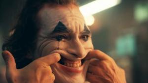 La película del Joker será