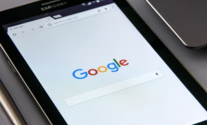 Google lanzará su propio WhatsApp para Android