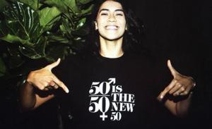 Daniela Soto-Innes obtiene el galardón como la Mejor Chef del Mundo