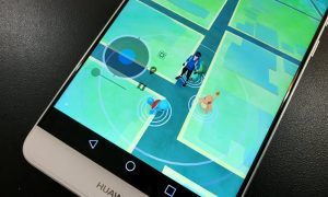 Niantic demandará a los usuarios que usan Fake GPS