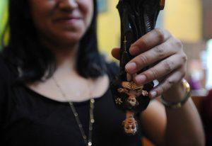 Los mitos y rituales de San Antonio de Padua