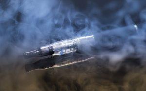 San Francisco, primera ciudad de EU que prohíbe el cigarro electrónico